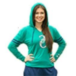 2019 Seattle Mariners Pullover Hoodie SGA 4/12/19 T-Shirt Ho