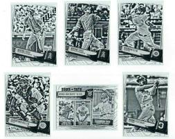artist rendition parallel 50 2019 topps big