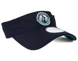Ken Griffey Jr. Seattle Mariners New Era 9FIFTY MLB Adjustab