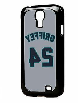 Ken Griffey Jr. Seattle Mariners  Samsung Galaxy S3 S4 S5 S6