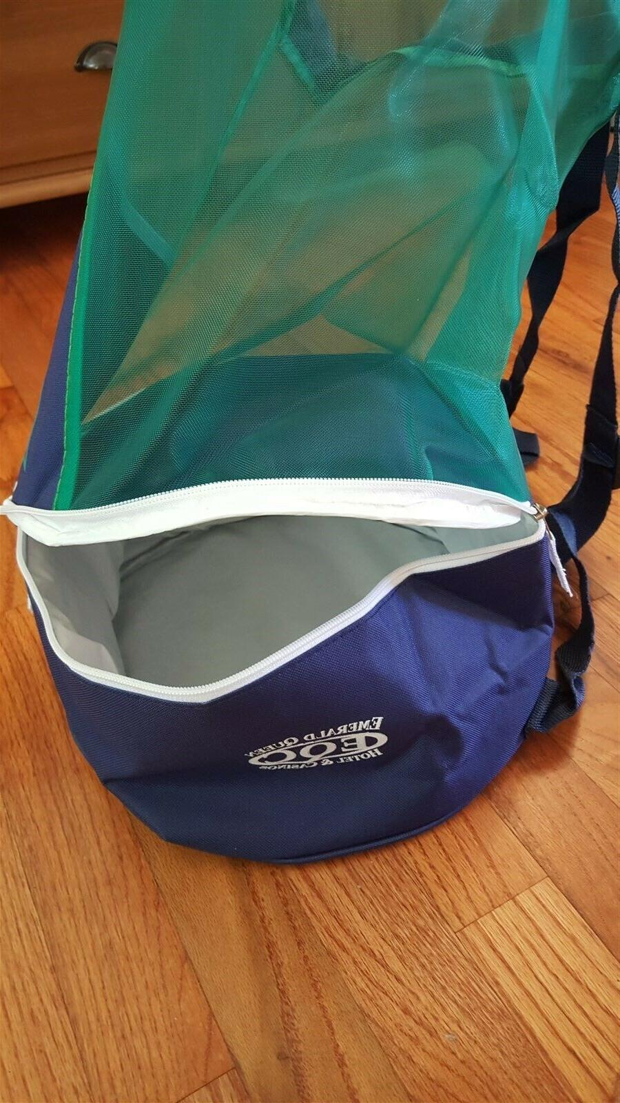 BackPack Cooler Mariners 2nd-Chance SGA