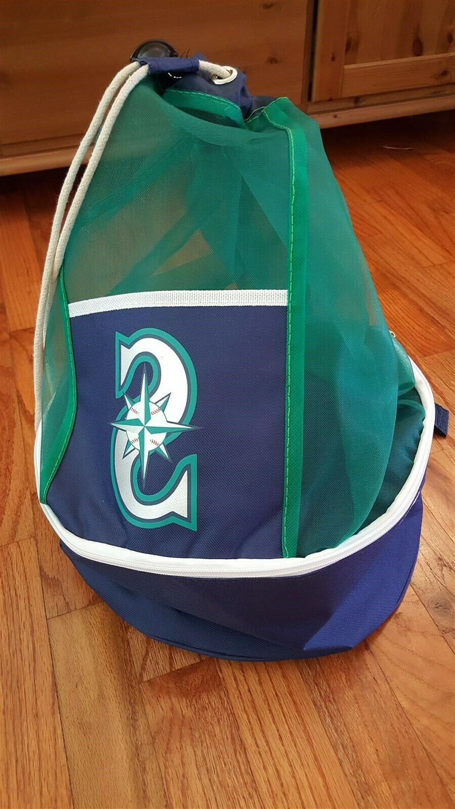 backpack day cooler seattle mariners 2nd chance