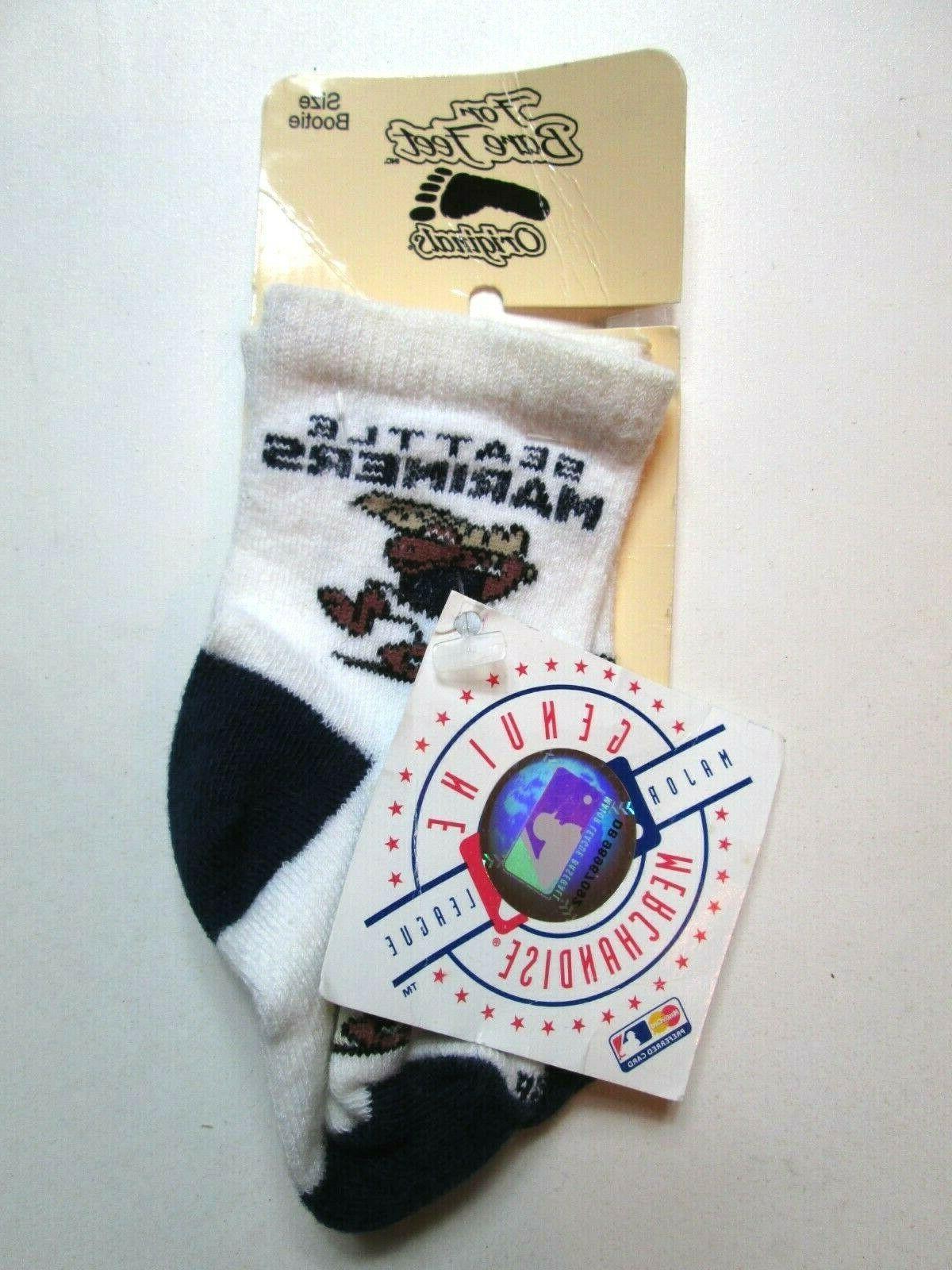 fbf originals baby socks size bootie seattle
