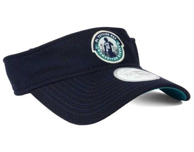 ken griffey jr seattle mariners 9fifty mlb