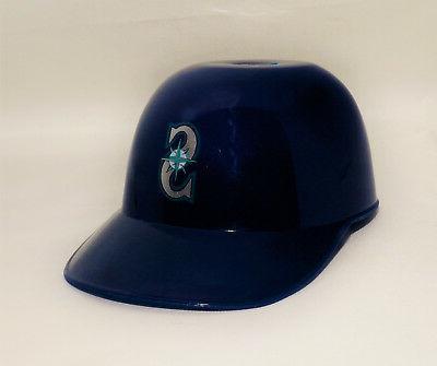 Seattle Mariners ICE CREAM SUNDAE HELMET New Baseball Mini S