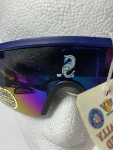 Mlb Sunglasses Poly Carbon Lenses