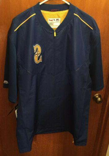 new mlb seattle mariners 1 2 zip
