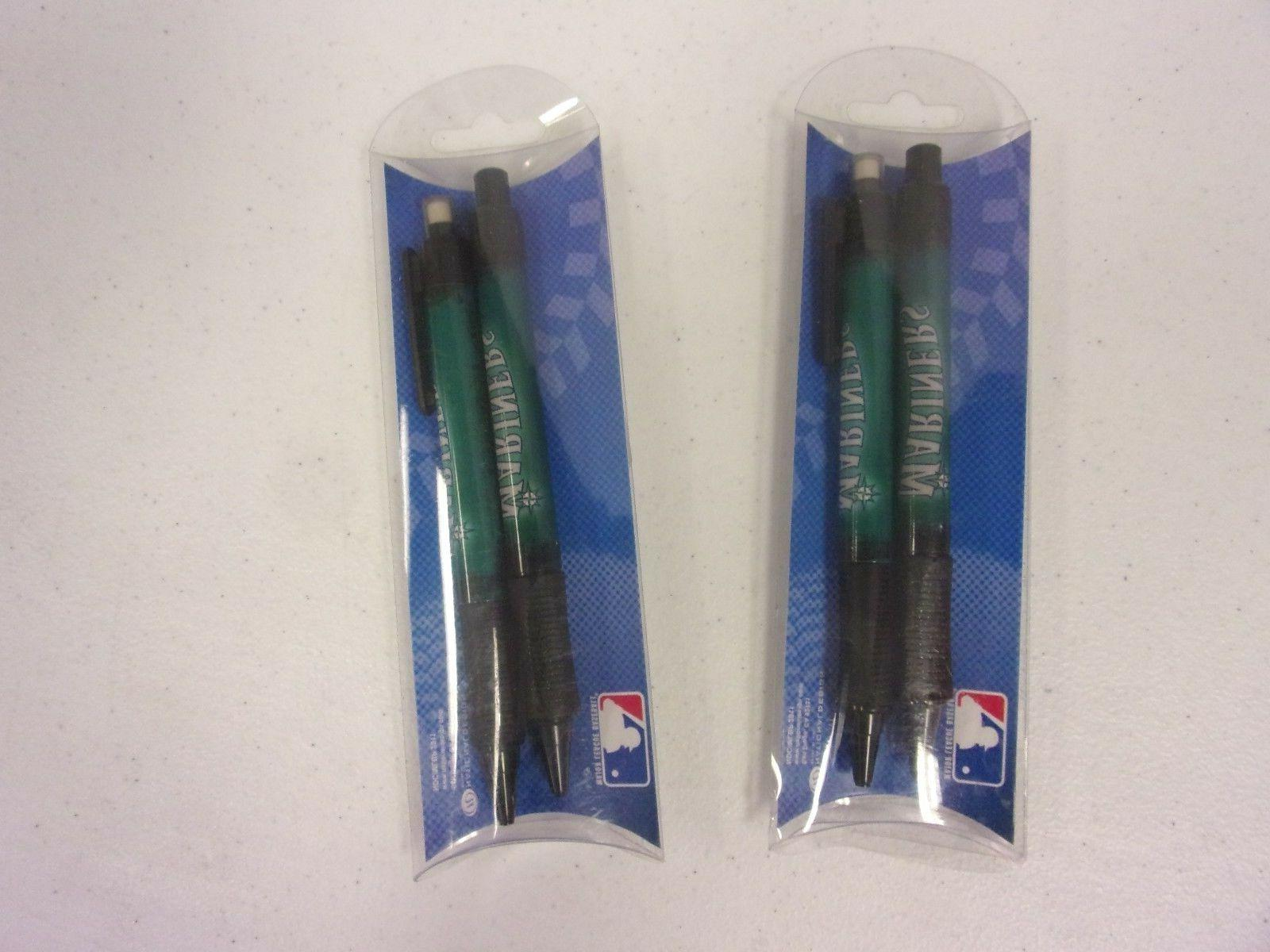 new mlb seattle mariners 4 pack grip