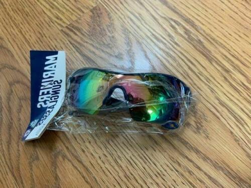 new seattle mariners baseball youth sunglasses aquafina