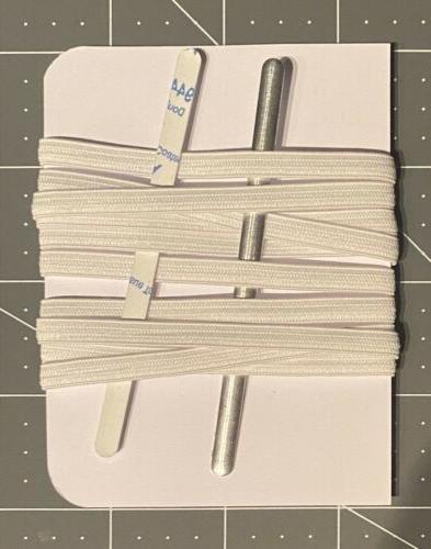 Seattle MLB Kit - RP Fabric w/ Elastic