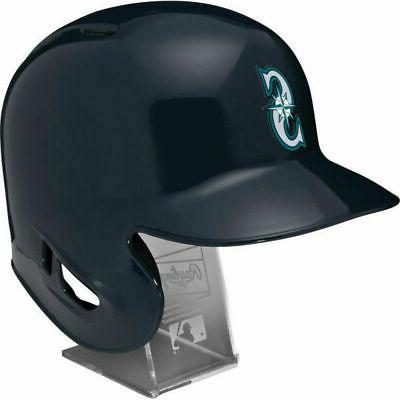 Full Cool Baseball Helmet