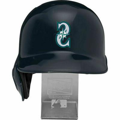 seattle mariners mlb full size cool flo