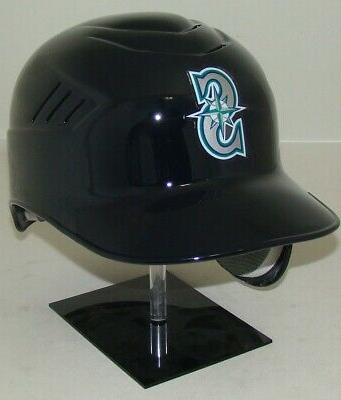 seattle mariners rec coolflo full size baseball