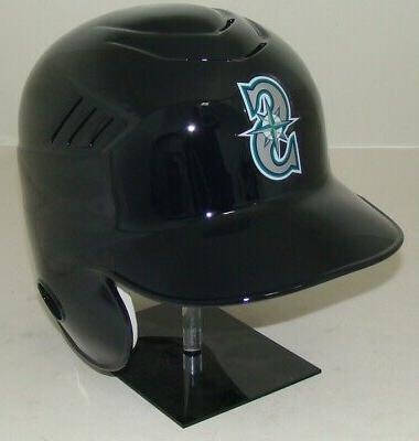 seattle mariners righty coolflo full size baseball