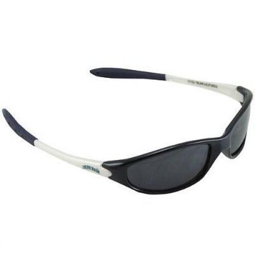 seattle mariners series 1 sunglasses