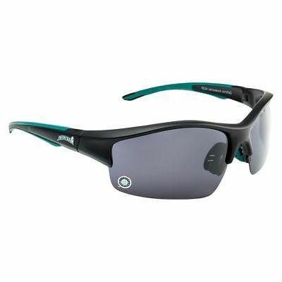 seattle mariners sunglasses polarized mlb blade style