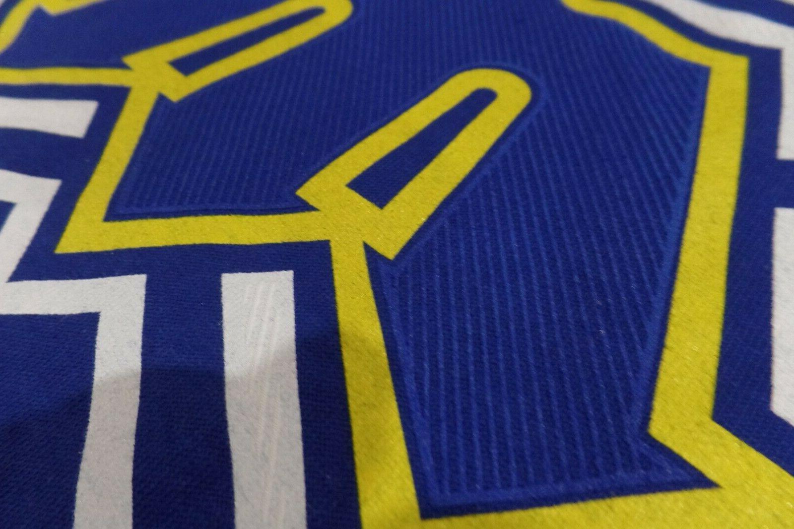 Seattle Mariners Logo T Shirt NEW