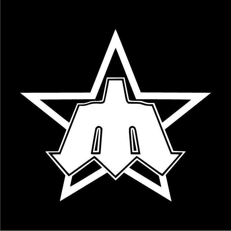 Seattle Mariners / * AL * West * Baseball WA *
