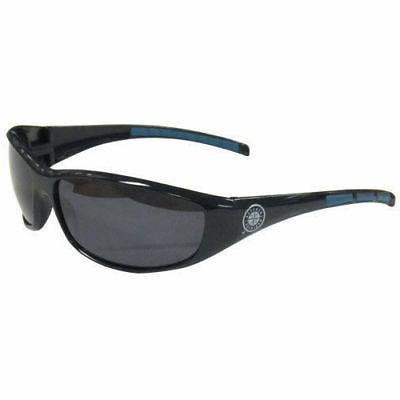 seattle mariners wrap sunglasses mlb licensed baseball