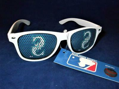 too cool new seattle mariners game day