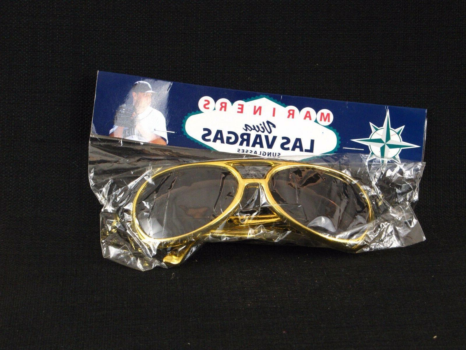 viva las vargas sunglasses jason vargas seattle