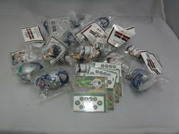 MLB Baseball & NFL FOOTBALL SEATTLE MARINERS & SEATTLE SEAHA