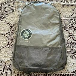 new seattle mariners gray back pack sga