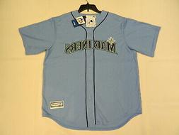Official Seattle Mariners Spring Training Limited Edition CO