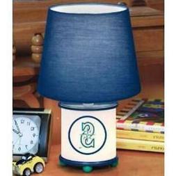 Seattle Mariners Dual Light Lamp 40 watt NIB