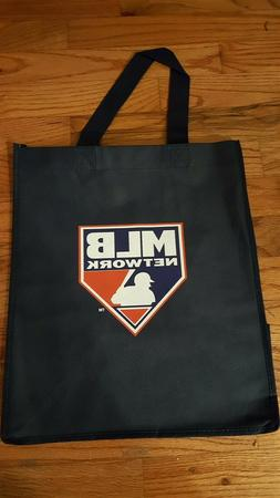 Seattle Mariners Grocery Reusable Tote Bag SGA MLB Network 2