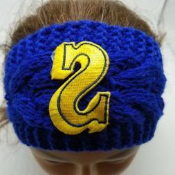 Seattle Mariners Headband MLB Mariners Headband Paxton Earmu