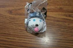 Seattle Mariners Jack in the Box Antenna Ball Topper New in