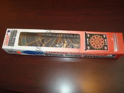 Seattle Mariners MLB Licensed Magnetic Dart Board DARTS MANC