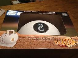 Seattle Mariners MLB toaster - your favorite team logo toast