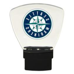Seattle Mariners Night Light