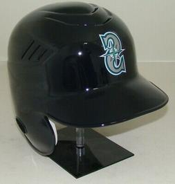 Seattle Mariners Rawlings Righty Coolflo Full Size Baseball